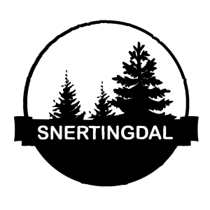 snertingdal_bw_flat